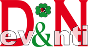 D&N Eventi Srl